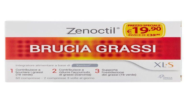 recensioni sulle pillole per la dieta del tè verde