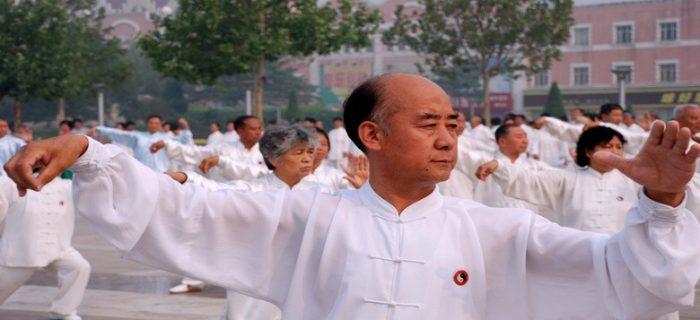 tai-chi-chuan-cos'è-e-quali-sono-gli-stili