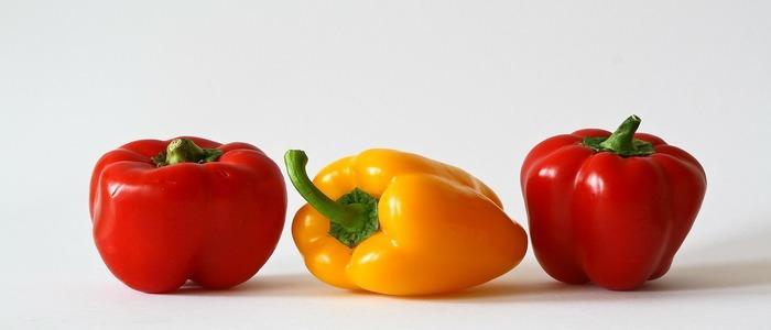 varieta-peperoni