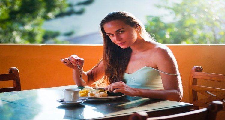 dieta dimagrante per ragazzi adolescenti