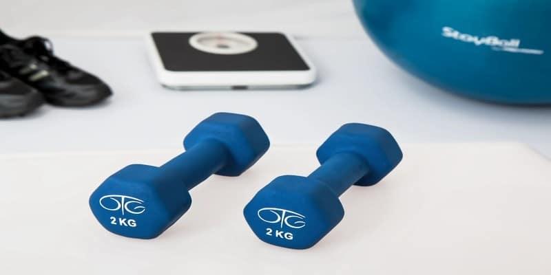 attivita-fisica-sport-dieta
