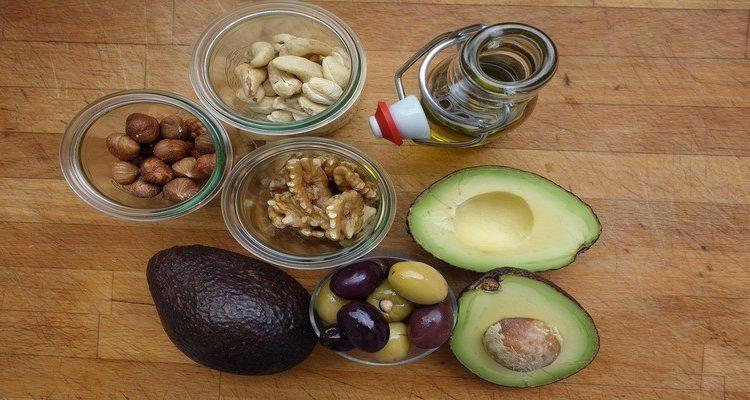 dieta da 3000 calorie al giorno