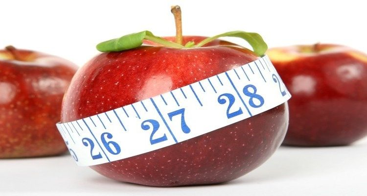 dieta dimagrante ogni 2 orezi
