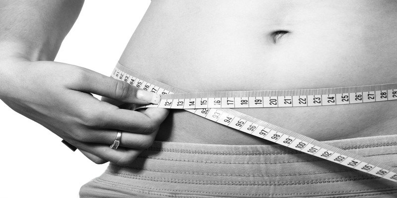 menu-dieta-1-kg-a-settimana