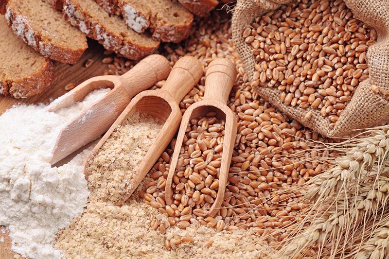 recensioni dimagranti farina davena
