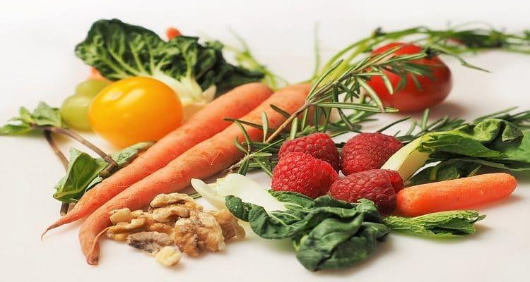 diete dimagranti gratuite online gratis